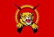 Tamil-tigers-flag