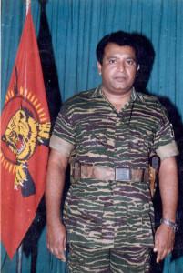 Thalaivar