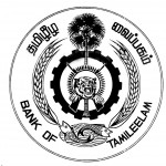 bank-of-tamileelam-1-1024x1010