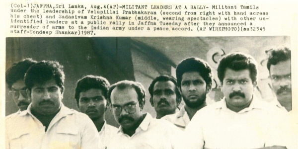 Prabhakaran00_20