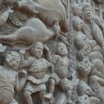 mutram-mullivaikal-statues-1280x720