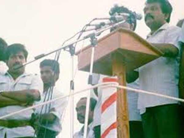 prabhakaran-suthumalai-speech-on-indo--lanka-accord-1-04-1501852493