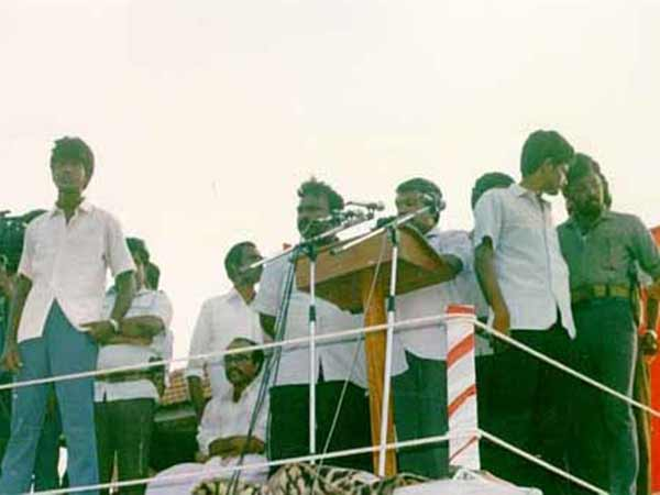 prabhakaran-suthumalai-speech-on-indo--lanka-accord-2-04-1501852503