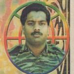மேஜர் அழகன்